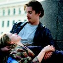 ethan_hawke_before_sunrise